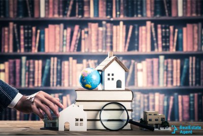 housing knowledge real estate schools in Scootsdale