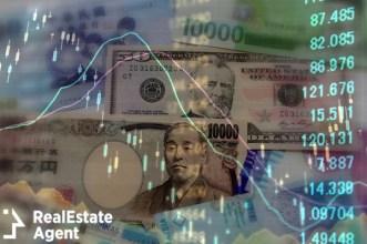 finance image concept
