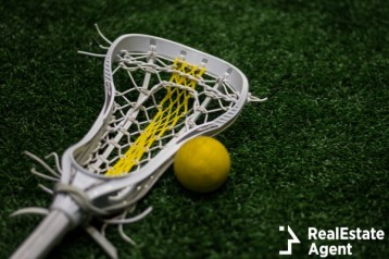 womens lacrosse stick