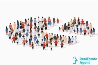 population demographic report