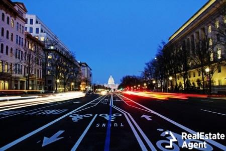Capitol street