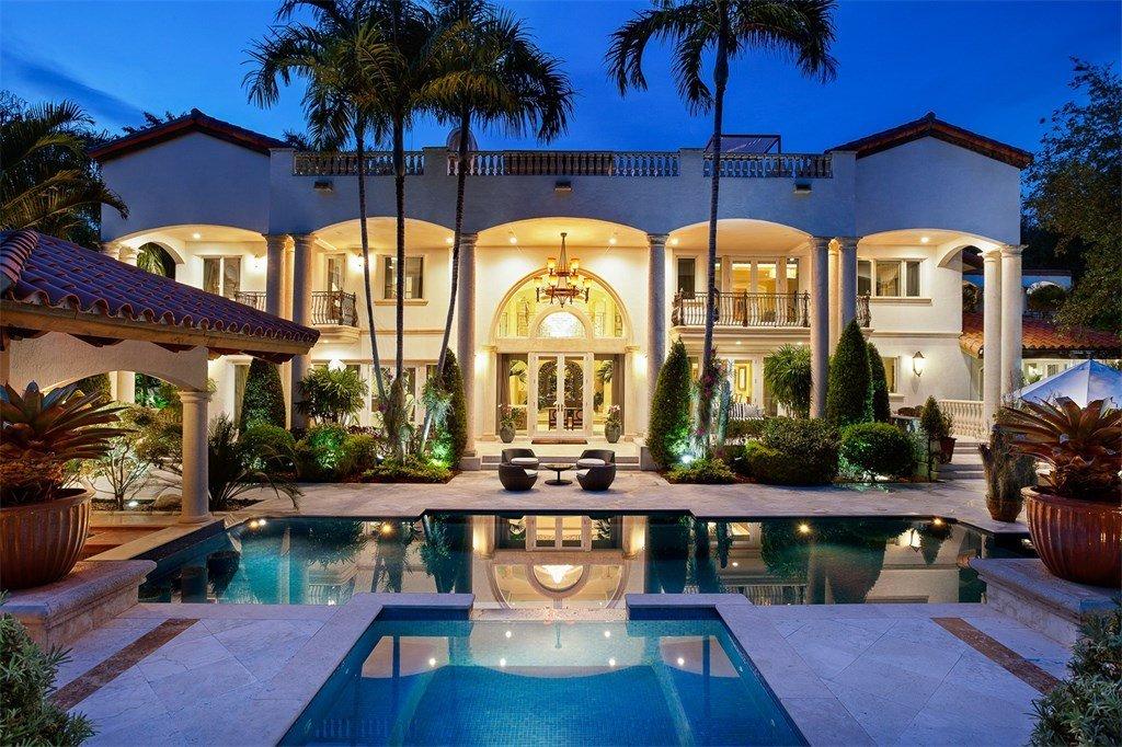 Exclusive Properties Sale