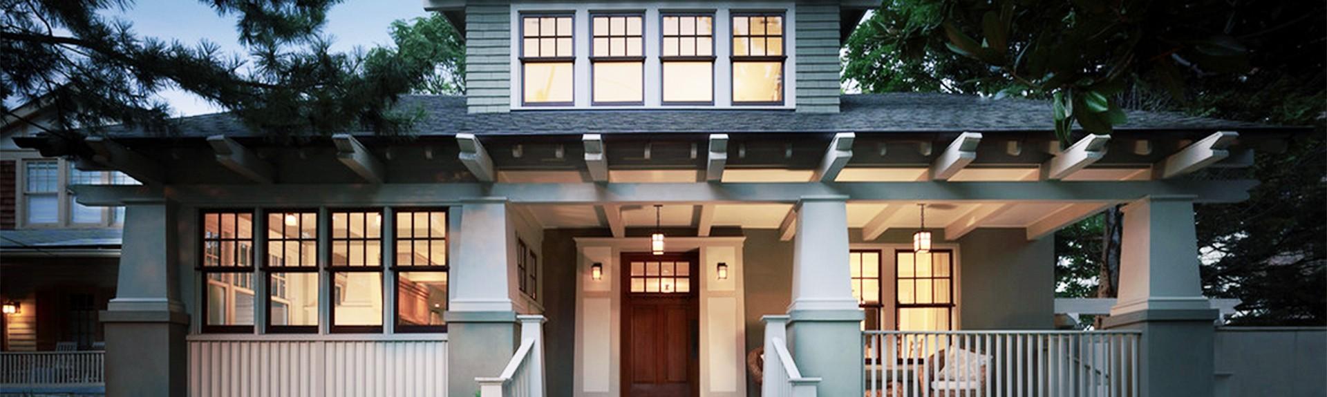 Exterior Home 10