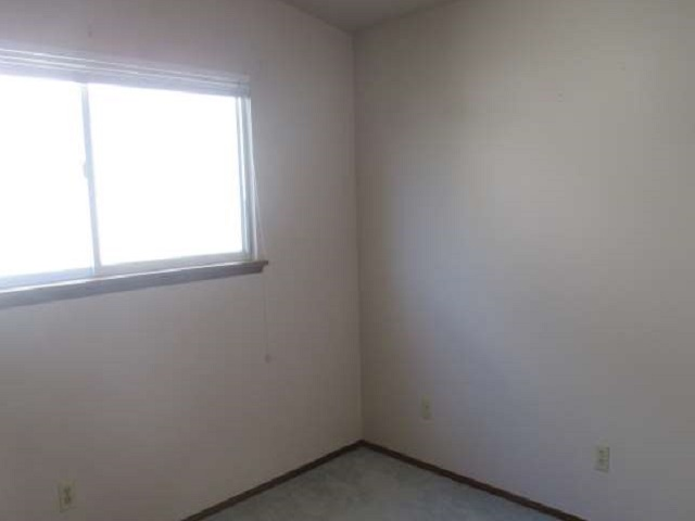 561-644875 – bedroom 1, ver d-640