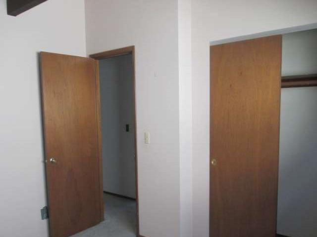 561-644875 – bedroom 2, ver b-640