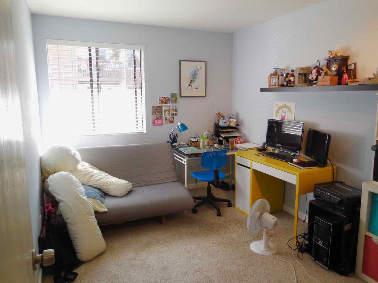 s-160th-st-b4-furnished-2