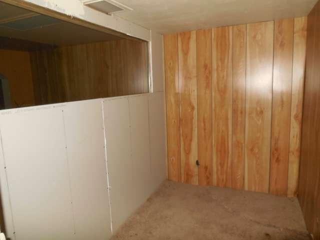 basement-rms-561-881695-6