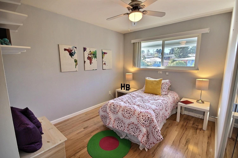 8 Bedroom 1