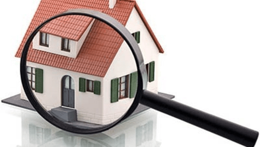 Home Inspection – Important Things To Look For