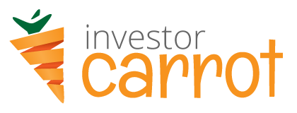 review of Investor Carrot