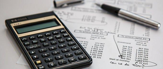 financially prepare