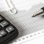 real estate investing calculator