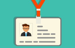 do i need a business license as real estate investor