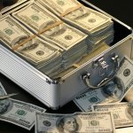 how to invest large lump sum of money