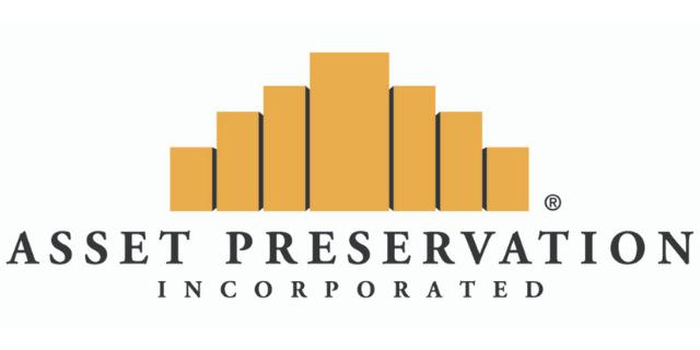 asset preservation inc