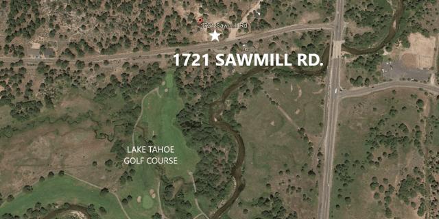 1721 Sawmill Rd