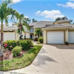 Wow, Sapphire Lakes 3/2 with GARAGE ~ REALPRO REALTY FEATURED LISTING!