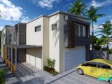 Into This...3d Exterior Render.  Interior Rendering also available.