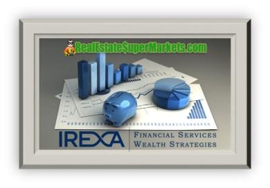 IREXA_RESM Image3