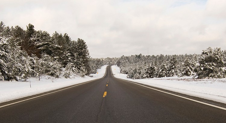 Where Are Mortgage Rates Headed? This Winter? Next Year? | Simplifying the Market™