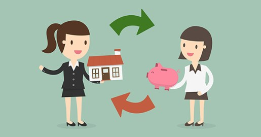 What Do You Actually Need to Get a Mortgage?