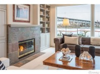 GetMedia-7 North Lake Union Open House Sunday 3/20/16 - 1-4pm