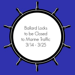 ballard-locks-300x300 Ballard Locks to be Closed to Marine Traffic 3/14 - 3/25