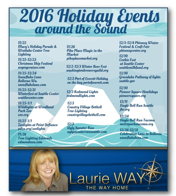 2016-holiday-events-around-the-sound-1-916x1024 Holiday Events Around the Sound