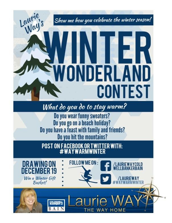 winter-wonderland-contest