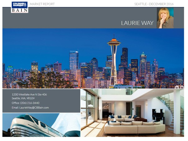 marketreportimage-1024x768 Seattle Market Update (December 2016)