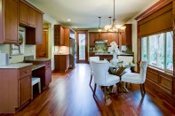 dining-kitchen Laurie Way Announces | Dumas Bay - Federal Way | 2824 SW 302nd Place, Federal Way WA 98023