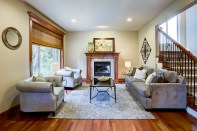familyrm Laurie Way Announces | Dumas Bay - Federal Way | 2824 SW 302nd Place, Federal Way WA 98023