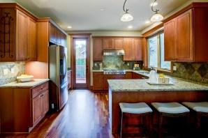 kitchen-backdoor