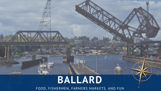 BALLARD Ballard