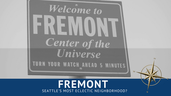 FREMONT-The-Center-of-The-Universe FREMONT: The Center Of The Universe!