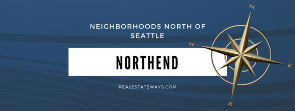 NORTHEND Communities