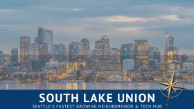 South-Lake-Union Communities