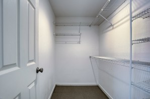 bedrm-closet-master