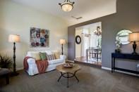 livingrm-diningrm Laurie Announces | Everett Tri-Level | 6 109th Place SE