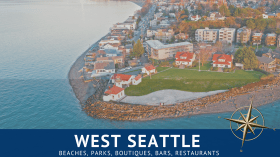 west-seattle Communities