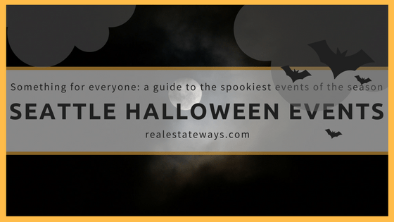 seattle-halloween Seattle Halloween Event Guide! A little something for everyone!