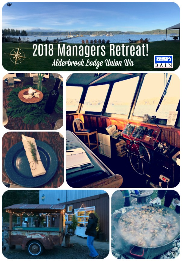2018-Managers-Retreat What a blast!