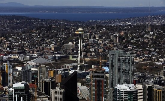 Seattle-Area-Home-Market