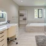bathrm-master3 Laurie Way Announces | Northwest Living | 3401 Sulphur Springs Ln, Bremerton WA