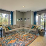 familyrm Laurie Way Announces | Northwest Living | 3401 Sulphur Springs Ln, Bremerton WA