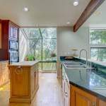 kitchen Laurie Way Announces | Northwest Living | 3401 Sulphur Springs Ln, Bremerton WA