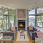 livingrm Laurie Way Announces | Northwest Living | 3401 Sulphur Springs Ln, Bremerton WA