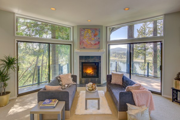 livingrm LAURIE WAY ANNOUNCES | NORTHWEST LIVING IN BREMERTON | JUST LISTED