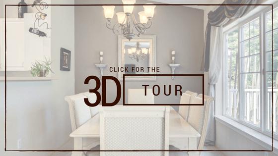 3D-tour LAURIE WAY ANNOUNCES | RENTON CONDO | 14130 SE 171st #D-302Renton WA 98058