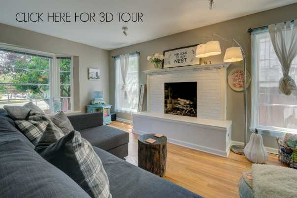 LEWIS-3D-TOUR LAURIE WAY ANNOUNCES | MEADOWBROOK CHARMER | 3020 NE 110TH ST